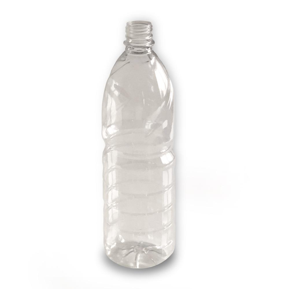 butelka PET 1l