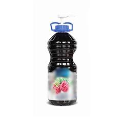 butelka PET 2l