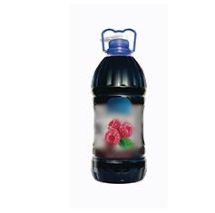 butelka PET 3l