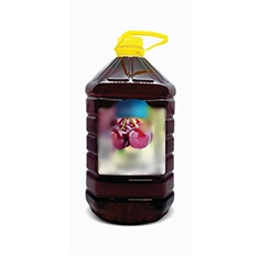 butelka PET 5l